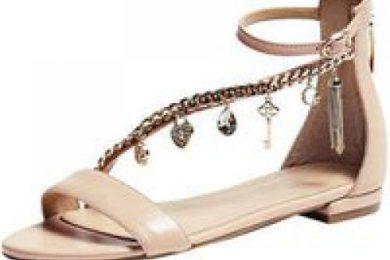 Designer schoenen